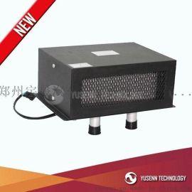 宇晟盒式散热器