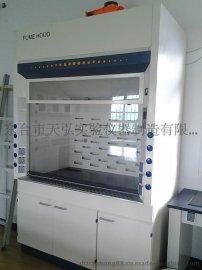 连云港实验台、连云港实验室通风柜送货上门安装到位