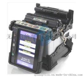 藤仓FSM-80S光纤熔接机