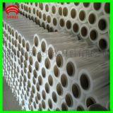 【現貨】 全新料環保型包裝膜/拉伸膜生產廠家/纏繞膜尺寸可定製