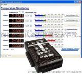 DT9805经济型数据采集卡
