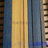 集成牆板貼膜木塑板包覆機木塑貼PVC膜的設備