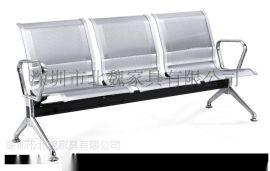 北魏品牌不锈钢机场椅座椅厂家