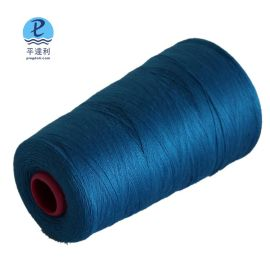 厂家批发 202涤纶缝纫线 高速缝纫线 颜色众多 可定制颜色