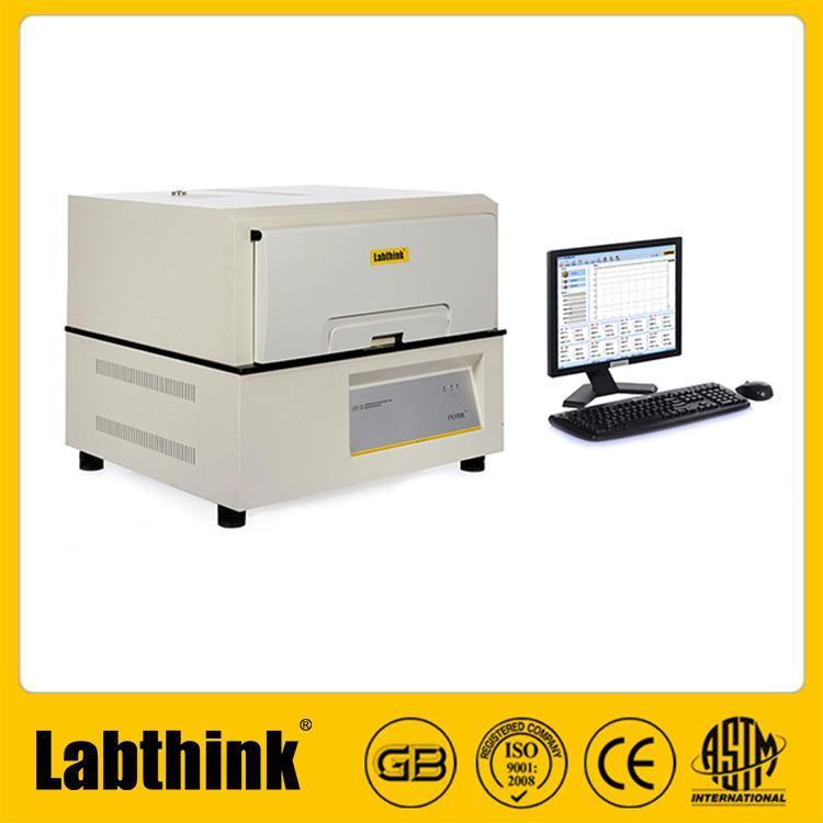 ERT-01高纯化学试剂蒸发残渣测定仪
