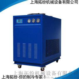 制冷设备,工业低温冷冻机