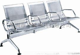 不鏽鋼排椅批發價、不鏽鋼排椅價格、排椅價格排椅