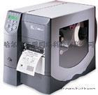 哈尔滨斑马Zebra Z4M Plus条码打印机