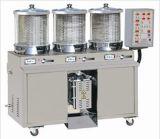 全自动微压三缸煎药包装一体机