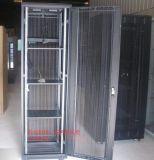 科创铝镁合金机柜、型材机柜