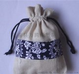 環保袋購物袋/12安棉布袋/帆布袋訂做/棉布袋直供浙江溫州蒼南印刷生產廠家批發低價格