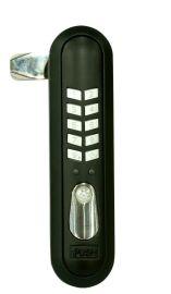 密码机柜锁 RV900LC-M03