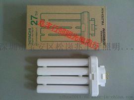 3M護眼檯燈管FML27EX-N