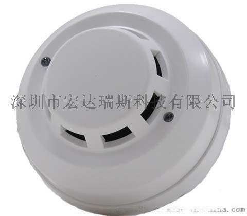 厂家长期供应联网型感烟探测器