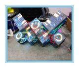 彩能光电 LED室内异形全彩屏 小魔方系列