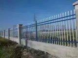 山東噴塑護欄網圍牆網鋅鋼護欄網小區圍欄網廠區圍牆網