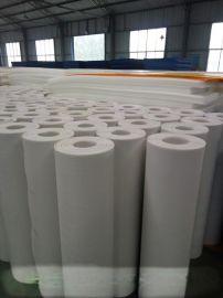 PP包装卷材 中空板包装 PP卷材 中空板PP卷材
