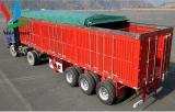 帳篷PVC塗層布 充氣PVC塗層布 卡車側簾塗層布 快速門塗層布 水池塗層布