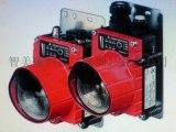 德国劳易测LEUZE代理数据传输传感器DDLS 200/120.1-10;DDLS 200/120.2-10