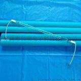 8KWUV燈管 紫外線固化燈管 UV機專用燈管