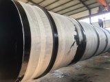 焊接加強筋螺旋鋼管非誠勿擾