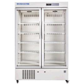 BYC-1000药品冷藏箱医用药房用