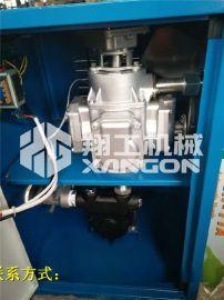 小型加油机全自动车载加油机生产厂家