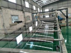 3mmPC耐力板厂家  价格|3mm耐力板厂家的详细信息