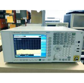 Agilent/安捷伦N9020A频谱分析仪