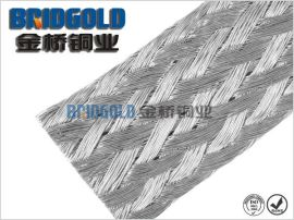 抗干扰铜编织线_接地镀锡铜编织线_电缆附件铜编织线