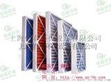 上海初效紙框過濾器,G4,G3