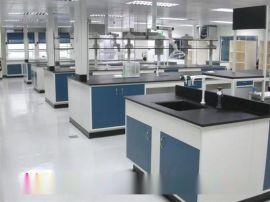 铜川实验室操作台_**实验台选创佳+质量棒棒哒、售后服务**棒