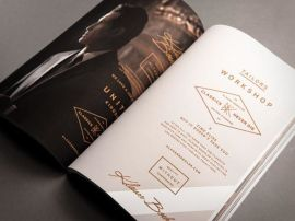 深圳画册设计VI设计。logo设计,产品目录设计