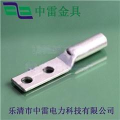 出口型Jg铜接线鼻 SC(JGK)铜鼻子