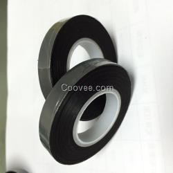 黑色防静电硅胶皮 导热硅胶皮 高导热硅胶皮