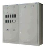 SCE动力型应急电源柜