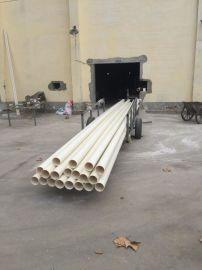 湖北武汉PVC桥梁排水管生产厂家