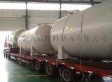 专业生产pph缠绕罐 耐酸碱pph缠绕罐
