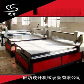 厂家直销亚克力吸塑机,服务优质,质量可靠。