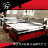 廠家直銷亞克力吸塑機,服務優質,質量可靠。