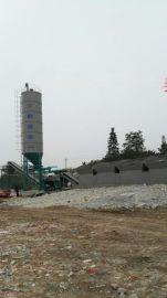 江苏水稳拌合设备,二灰土碎石拌和站厂家,型号