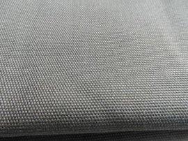 全棉沙发面料 加厚帆布面料