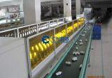 唐山全自動LED燈老化線|HLX-12A