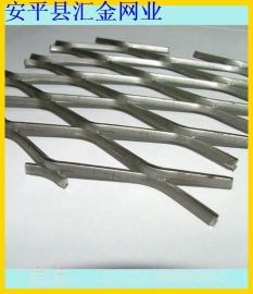 室外金属粉末喷涂铝板幕墙网   装饰公司铝板网