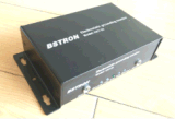 靜電接地監測器型號,接地監測系統報價,CRT-22靜電接地監視器廠家