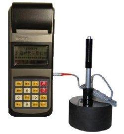 TH142便携式里氏硬度计
