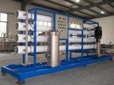 飲料純水設備