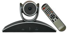 动狐科技USB视频会议摄像机
