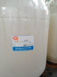 增溶剂S-15、醇醚磺化物