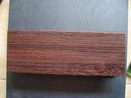 木纹铝合金型材